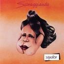 Scoraggiando/Squallor