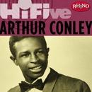 Rhino Hi-Five: Arthur Conley/Arthur Conley