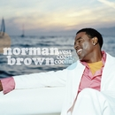 West Coast Coolin'/Norman Brown