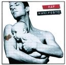 Manifesto/Raf