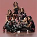 Miss P. (Internet Single)/Cherish