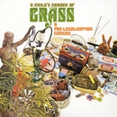 A Child's Garden Of Grass/Jack Margolis & Jere Alan Brain