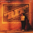 Rit, Vol. 1/Lee Ritenour