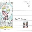 The Zilllions: Play Zig-Zag Zillionaire/The Zillions