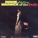 The Valley Of The Dolls/Dionne Warwick