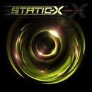 The Only (Internet Single)/Static-X