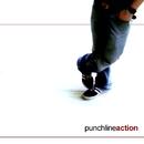 Action/Punchline