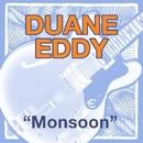 Monsoon/Duane Eddy