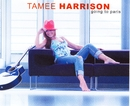 Going To Paris/Tamee Harrison