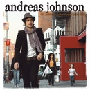 Mr Johnson, Your Room Is On Fire/Andreas Johnson