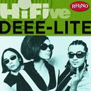 Rhino Hi-Five: Deee-Lite/Deee-Lite