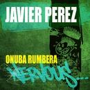 Onuba Rumbera/Javier Perez