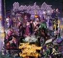 Hechizos, pócimas y brujería/Mago De Oz