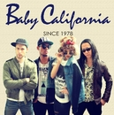 Baby California/Baby California