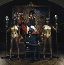 Master Of My Make-Believe/Santigold