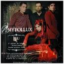 Jeu [Bundle Clip + Single]/MyPollux