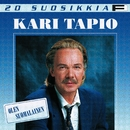 20 Suosikkia / Olen suomalainen/Kari Tapio