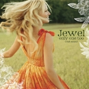 Only One Too/Jewel
