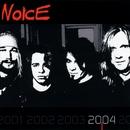 Noice - 2004/Noice