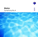 Mahler : Symphony No.4  -  Apex/Armin Jordan & Orchestre de la Suisse Romande