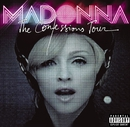 The Confessions Tour (Live)/Madonna