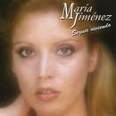 Seguir viviendo/Maria Jimenez