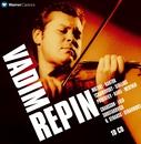 The Collected Recordings of Vadim Repin/Vadim Repin