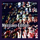 Messiaen : Edition/Olivier Messiaen