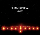 Still (14FLR04CD1)/Longview
