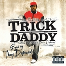 Back By Thug Demand [Explicit Content] (U.S. Version)/Trick Daddy