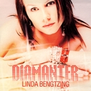 Diamanter/Linda Bengtzing