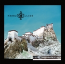 Glass Mountain Liars - Bonus acoustic track/Children Collide