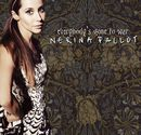 Everybody's Gone to War (1-Track DMD)/Nerina Pallot