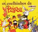 Coleção Disquinho 2002 - Os Coelhinhos da Páscoa/Teatro Disquinho