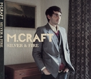 Silver And Fire/M. Craft