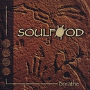 Breathe/Soulfood