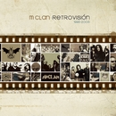 Retrovision/M-Clan
