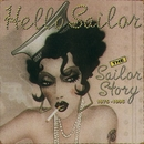 The Sailor Story 1975- 1996/Hello Sailor