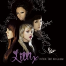 Inside The Hollow/Lillix