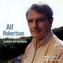 Soldaten och kortleken (2 CD)/Alf Robertson