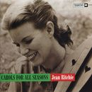 Carols For All Seasons/Jean Ritchie
