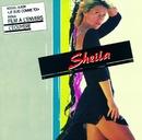 Je suis comme toi/Sheila