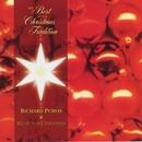Music For Christmas/Richard Purvis