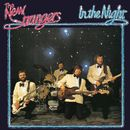 In The Night/The New Strangers