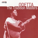 Tradition Masters Series: Odetta/Odetta