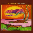 Beyond/Ayers Rock