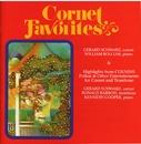 Cornet Favorites/Cousins/Schwarz/Bolcom