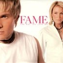 Fame - The Way Yoy Love Me/Fame