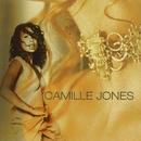 Camille Jones/Camille Jones