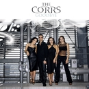 Goodbye [2006 Remix] (digital single bundle)/The Corrs
